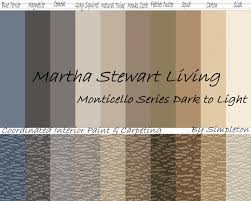 martha stewart living paint colors: advertisement mts misssimpleton  default advertisement