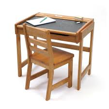 gallery of unique childrens desk and chair for home design ideas with childrens desk and chair childrens office chair