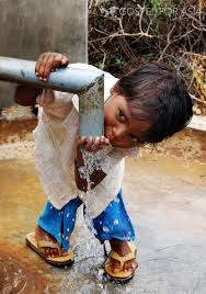best images about save water shower time 17 best images about save water shower time healthy kids and sharks