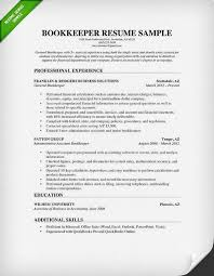 accounting resume examplesaccountant resume sample and tips resume genius examples of accounting resumes