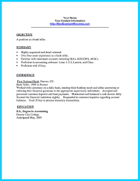 wells fargo teller jobs bank cv sample and job resume sample cover gallery of wells fargo teller positions