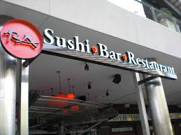my favorite food sushi essay my favourite food essay my favorite food essay essays