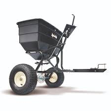 Садовый <b>трактор Cub Cadet XT3</b> QR106E - купить в интернет ...