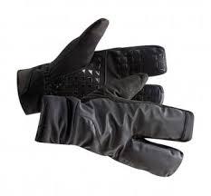 <b>Перчатки для бега</b> мужские, купить в интернет-магазине ...