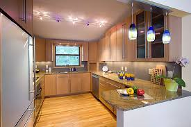 beautiful best lighting for kitchen ceiling in interior design for house with best lighting for kitchen ceiling lighting for kitchens