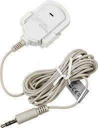 <b>Аксессуары</b> для микрофон <b>HAMA</b> H-42460, серый (827300 ...