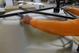 Как установить <b>акриловую ванну</b> - пошаговый план от Акванет.Ру ...