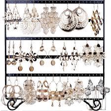 1set fashion gold floral bowtie for men wedding party tie set handkerchief pocket square gravata cravat with cufflinks
