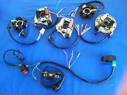 painless universal wiring harness test harness 7 88 painless universal wiring harness test harness