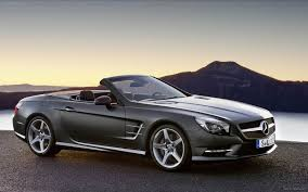 what do you want to do before you die 7 buy a really nice car your dream car