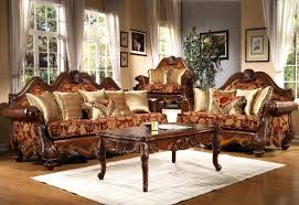 dining confortable living rooms in home living room design furniture decorating with inspiration color schemes for living rooms brilliant living room furniture designs living room