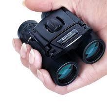Best value Powerful <b>Mini Binocular</b> – Great deals on Powerful <b>Mini</b> ...