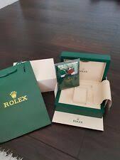 Часы Rolex натуральная кожа <b>коробки</b>, футляры и заводные ключи