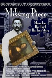the documentary mona lisa is missing is now available on netflix the documentary mona lisa is missing is now available on netflix itunes and amazon arcablog