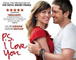 P.S. I Love You film complet