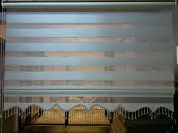 en güzel stor perdeler ile ilgili görsel sonucu
