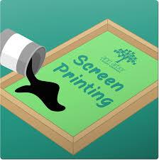 http://www.superiorinkprinting.com