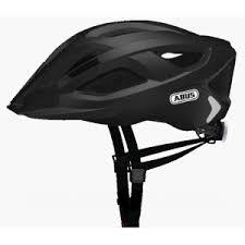 Велосипедные <b>шлемы Abus</b> купить в интернет – магазине ...