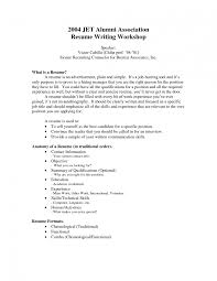how to make an amazing resume breakupus inspiring product manager how make a resume how make resume examples how make how make