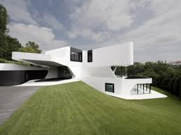 Contemporary Architecture Plans   mexzhouse comModern Small House Plans Best Modern Houses Designs in the World