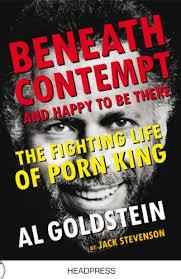 Al Goldstein Quotes | QuoteHD