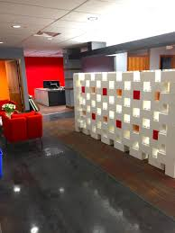 office divider wall cheap office dividers