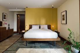 comfortable bedroom pendant light on bedroom with bedside lighting ideas pendant lights and sconces in the bedside lighting ideas