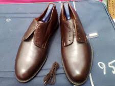 HUGO <b>BOSS</b> спортивной обуви для мужчин - огромный выбор по ...