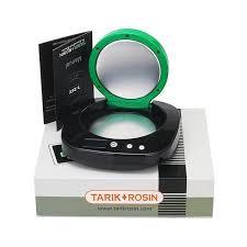 <b>Tarik</b>+Rosin <b>T</b>-<b>REX</b> 1[s] press - OOS - VapeFully, trusted vaporizer ...
