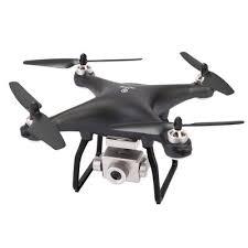 JJRC X13 5G GPS WiFi FPV RC Drone Dual Mode Positioning ...