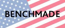 Американские <b>ножи Benchmade</b> - купить складные ножи ...