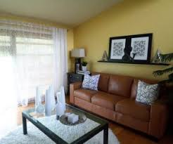 yellow living room ideas andyhome interior