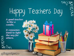 Image result for pictures of teacher's day