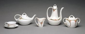 design  –    essay   heilbrunn timeline of art history   the    coffee and tea service