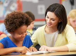 Evaluating the Effectiveness of Teacher Pay for Performance   RAND RAND Corporation