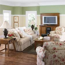 Living Room Borders Living Room Easy Home Decorating Ideas Cute Home Decoration