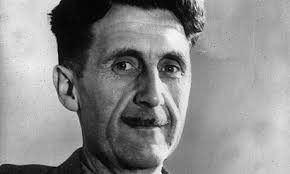images about GEORGE ORWELL on Pinterest The Verge