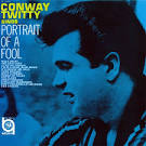 Turn Around by Conway Twitty