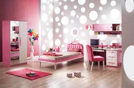 dream romantic bedrooms small dream bedrooms for teenage girls room bedroom teen girl room ideas dream