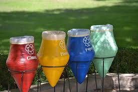 The impacts of bottles vs  cans  Further analysis   News   OPB Galle Co Problem and Solution Essay Examples