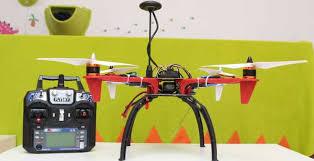 <b>F450</b> my first <b>DIY Quadcopter</b>   First <b>Quadcopter</b>