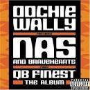 Oochie Wally [CD/12