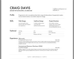 isabellelancrayus ravishing job resume sample isabellelancrayus foxy markdown resume builder craig davis charming sample resume output and unusual academic advisor
