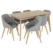 Results for <b>6 dining chairs</b>