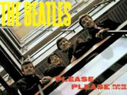 The <b>Beatles</b> please <b>please me</b> - YouTube