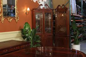 Dining Room Corner Hutch Cabinet Details About Corner China Cabinet Or Corner Hutch For The Dining