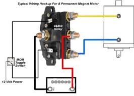 winch solenoid wiring diagram winch wiring diagrams online winch solenoid wiring diagram no more burned up winch controls mytractorforum com the