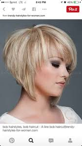 Short Layer Hair Style 199 best hair styles images hairstyles short hair 1655 by wearticles.com