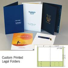 india manila file folders india manila file folders manufacturers and suppliers on alibabacom a4 paper file folder