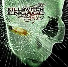 Killswitch Engage - Killswitch Engage - As <b>Daylight Dies</b> - Amazon ...